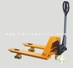 Xe nâng tay siêu ngắn MEDITEK HPT 25