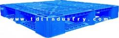 Pallet nhựa PL09-LK