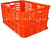 Thùng nhựa,rổ nhựa HS005