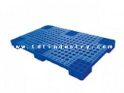 Pallet nhựa PL05-LS