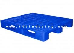 Pallet nhựa PL10-LK