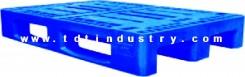 Pallet nhựa PL01-LK