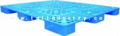 Pallet nhựa PL03-LS