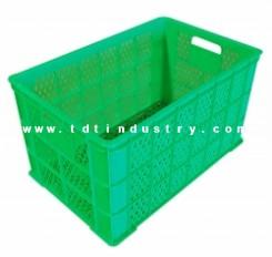 Sóng nhựa,rổ nhựa HS0199